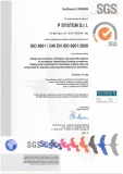 certificatogs2013-2