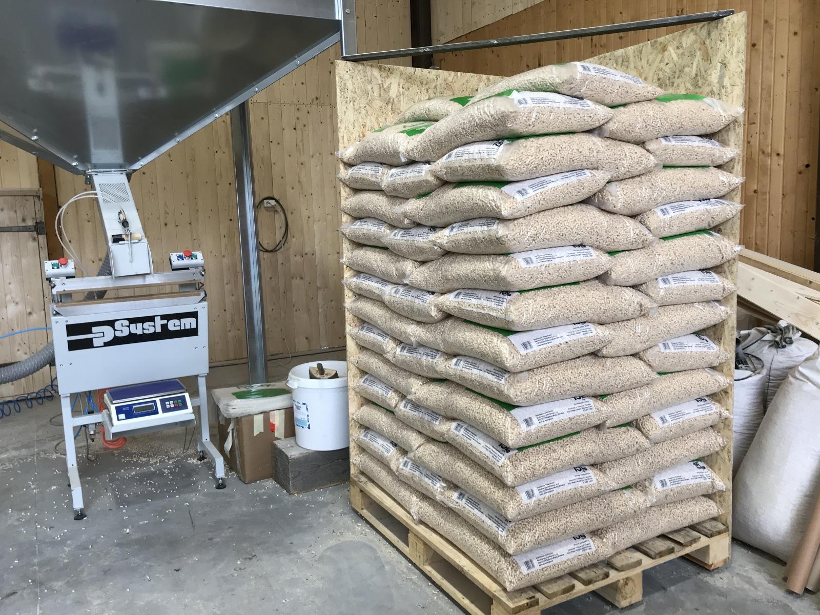 Упаковочный бетон ленточный фундамент для керамзитобетона